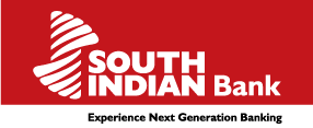 South Indian Bank Probationary Clerk & PO recruitment 2017