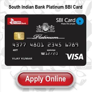 indian bank vehicle loan calculator