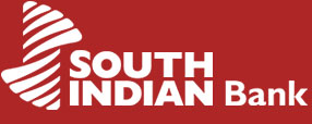 South Indian Bank - Experience Next Generation Banking